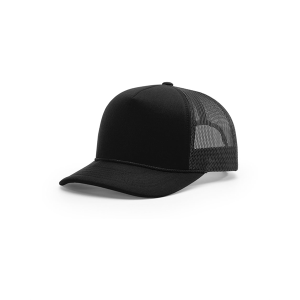 Richardson Foam Trucker Cap